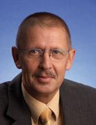 Joerg Hoffmann - Vertriebsleiter dental direct
