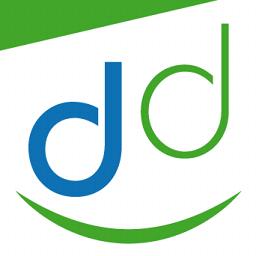 (c) Dental-direct-shop.de